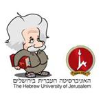 האוניברסיטה העיברית בירושלים