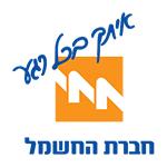חברת חשמל לישראל