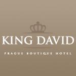 מלון קינג דיויד