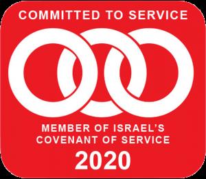 logo 2019 ENG