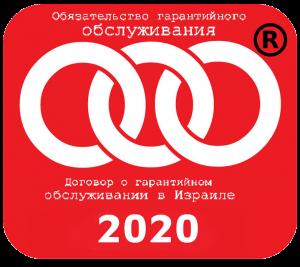 logo 2020 RUS